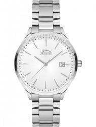 Наручные часы Slazenger SL.9.6166.3.03, стоимость: 3990 руб.