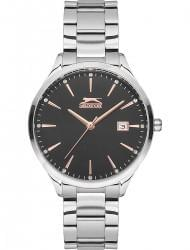 Наручные часы Slazenger SL.9.6166.3.04, стоимость: 3990 руб.