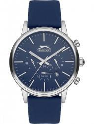 Наручные часы Slazenger SL.9.6167.2.01, стоимость: 4620 руб.