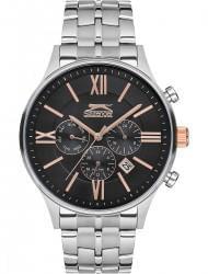 Наручные часы Slazenger SL.9.6169.2.01, стоимость: 4090 руб.