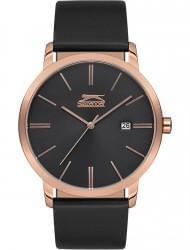 Наручные часы Slazenger SL.9.6173.1.01, стоимость: 5320 руб.