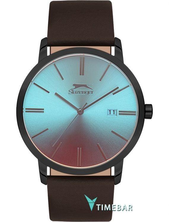 Наручные часы Slazenger SL.9.6173.1.02, стоимость: 5040 руб.