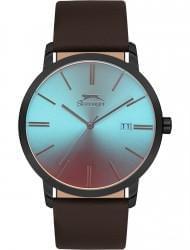 Наручные часы Slazenger SL.9.6173.1.02, стоимость: 3570 руб.