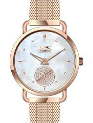 Наручные часы Slazenger SL.9.6176.3.03, стоимость: 4690 руб.