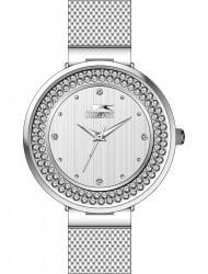 Наручные часы Slazenger SL.9.6178.3.02, стоимость: 1980 руб.
