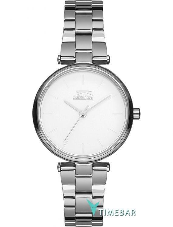 Наручные часы Slazenger SL.9.6179.3.01, стоимость: 2410 руб.