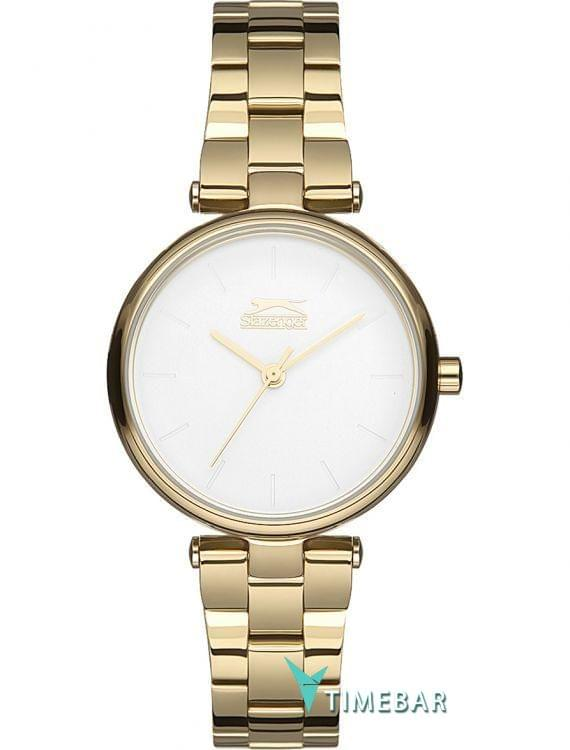 Наручные часы Slazenger SL.9.6179.3.02, стоимость: 4060 руб.