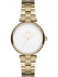 Наручные часы Slazenger SL.9.6179.3.02, стоимость: 2610 руб.