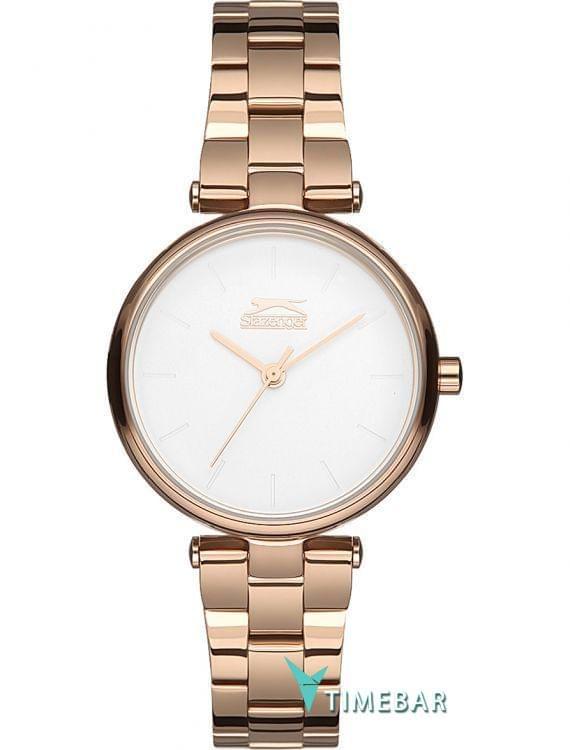 Наручные часы Slazenger SL.9.6179.3.03, стоимость: 4100 руб.