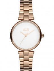 Наручные часы Slazenger SL.9.6179.3.03, стоимость: 3770 руб.