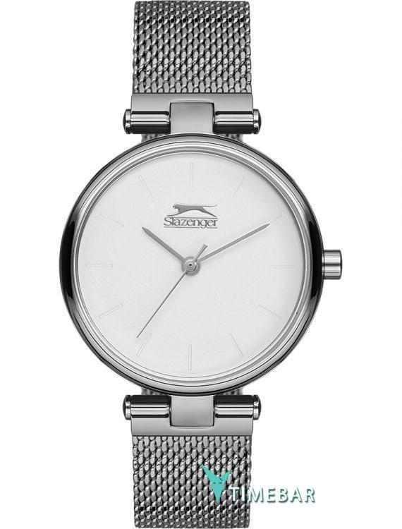 Наручные часы Slazenger SL.9.6180.3.01, стоимость: 2240 руб.