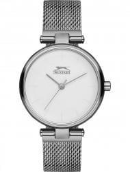 Наручные часы Slazenger SL.9.6180.3.01, стоимость: 2020 руб.