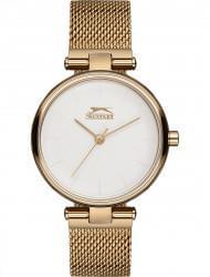 Наручные часы Slazenger SL.9.6180.3.02, стоимость: 3250 руб.