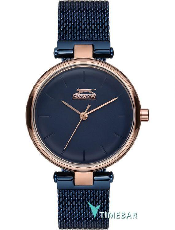 Наручные часы Slazenger SL.9.6180.3.03, стоимость: 4200 руб.