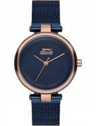 Наручные часы Slazenger SL.9.6180.3.03, стоимость: 3900 руб.