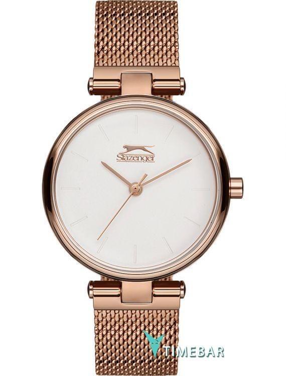 Наручные часы Slazenger SL.9.6180.3.04, стоимость: 2730 руб.