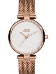 Наручные часы Slazenger SL.9.6180.3.04, стоимость: 3850 руб.