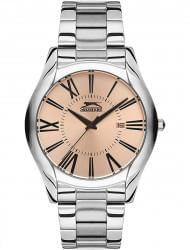 Наручные часы Slazenger SL.9.6181.1.01, стоимость: 2610 руб.