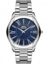 Наручные часы Slazenger SL.9.6181.1.02, стоимость: 5740 руб.