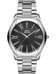 Наручные часы Slazenger SL.9.6181.1.04, стоимость: 4060 руб.