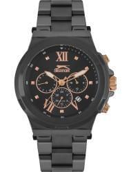 Наручные часы Slazenger SL.9.6182.2.04, стоимость: 6230 руб.