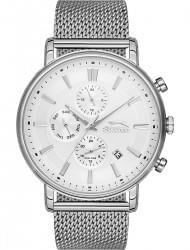 Наручные часы Slazenger SL.9.6183.2.01, стоимость: 5110 руб.