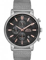 Наручные часы Slazenger SL.9.6183.2.02, стоимость: 5110 руб.