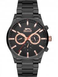 Наручные часы Slazenger SL.9.6184.2.02, стоимость: 3910 руб.