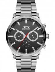 Наручные часы Slazenger SL.9.6184.2.04, стоимость: 3460 руб.