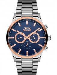 Наручные часы Slazenger SL.9.6184.2.05, стоимость: 3780 руб.