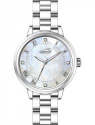 Наручные часы Slazenger SL.9.6186.3.04, стоимость: 3360 руб.