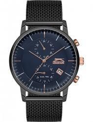 Наручные часы Slazenger SL.9.6187.2.02, стоимость: 5530 руб.