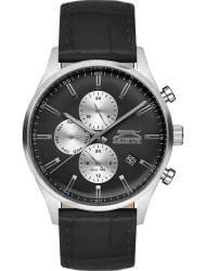 Наручные часы Slazenger SL.9.6188.2.02, стоимость: 6790 руб.