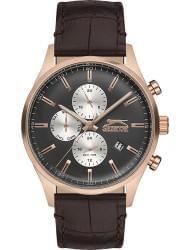 Наручные часы Slazenger SL.9.6188.2.03, стоимость: 5530 руб.