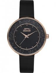 Наручные часы Slazenger SL.9.6189.3.03, стоимость: 3350 руб.