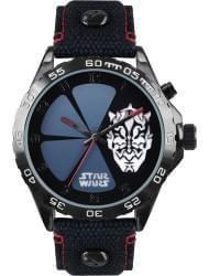 Наручные часы Star Wars by Nesterov SW10403DM, стоимость: 4490 руб.