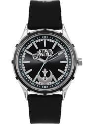Наручные часы Star Wars by Nesterov SW60101RL, стоимость: 2990 руб.