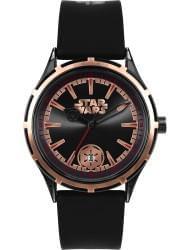 Наручные часы Star Wars by Nesterov SW60102EM, стоимость: 3240 руб.