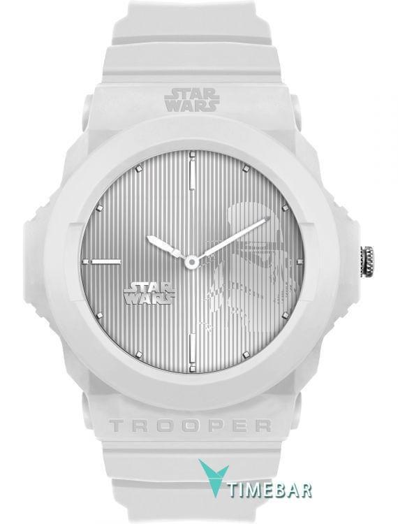 Наручные часы Star Wars by Nesterov SW60203ST, стоимость: 2740 руб.