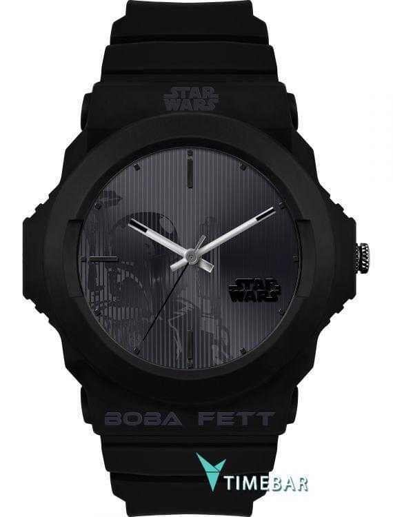 Наручные часы Star Wars by Nesterov SW60204BF, стоимость: 2740 руб.