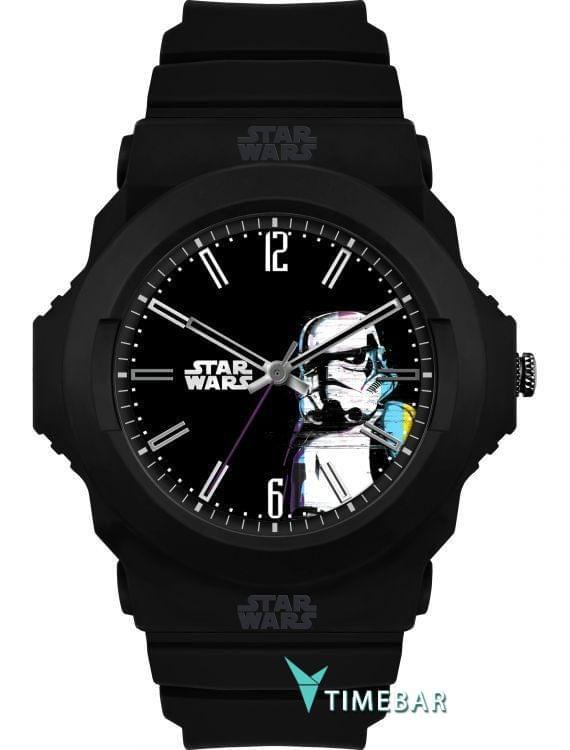 Наручные часы Star Wars by Nesterov SW60205ST, стоимость: 2740 руб.
