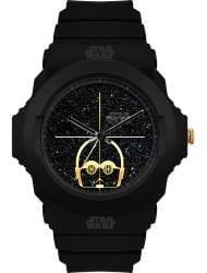 Наручные часы Star Wars by Nesterov SW60206CP, стоимость: 2740 руб.