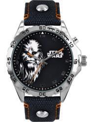 Наручные часы Star Wars by Nesterov SW60401CW, стоимость: 3990 руб.