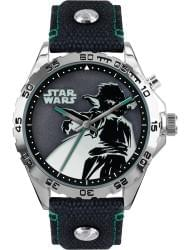 Наручные часы Star Wars by Nesterov SW60402JD, стоимость: 3990 руб.