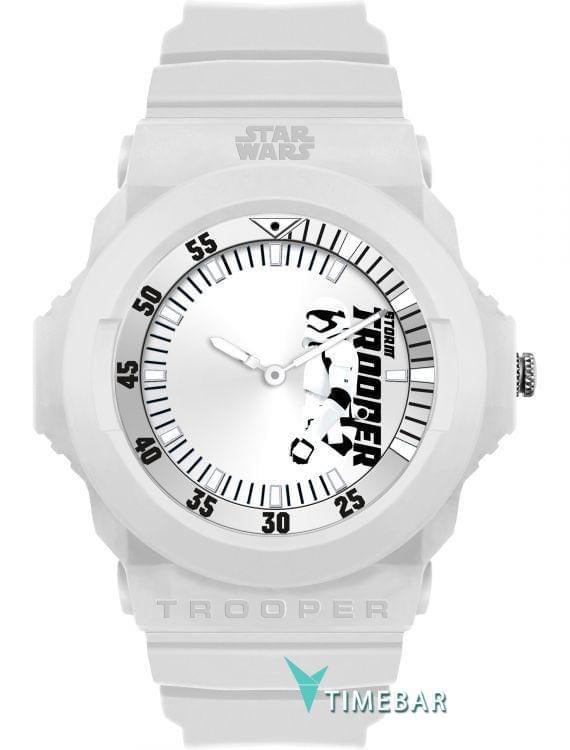 Наручные часы Star Wars by Nesterov SW70201ST, стоимость: 2740 руб.