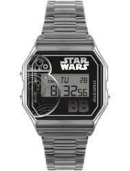Наручные часы Star Wars by Nesterov SW70303BB, стоимость: 2490 руб.