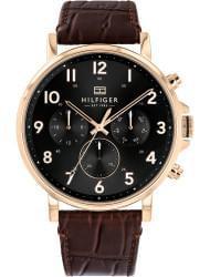 Наручные часы Tommy Hilfiger 1710379, стоимость: 11190 руб.