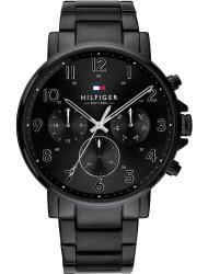 Наручные часы Tommy Hilfiger 1710383, стоимость: 12590 руб.