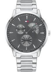 Наручные часы Tommy Hilfiger 1710385, стоимость: 11190 руб.