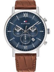 Наручные часы Tommy Hilfiger 1710393, стоимость: 10490 руб.